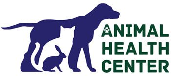 Animal Health Center of Wichita